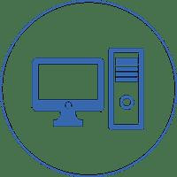 Interfejs kluczowego użytkownika