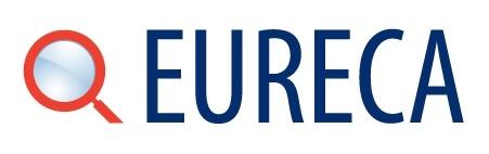 Eureca.com.pl