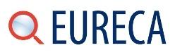 Eureca - Zaawansowany system dla controllingu