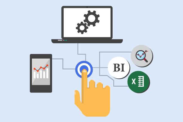 Budżet firmy w Excelu plus Eureca 4 Excel