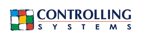Controlling Systems - logo