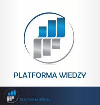 Platforma Wiedzy - logo